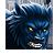 Beast Icon 1