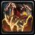 Gorgon-Dance of Death