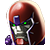 M-Serie Rho MK IV Icon