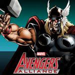 Dark Thor Besiegt