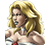 Emma Frost Icon