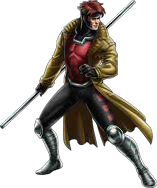 Heroe  favorito Latest?cb=20120828013621