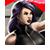 Psylocke Icon 2