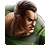 Sandman Icon 1
