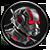 Ant-Man Task Icon