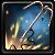 Moon Knight-Tripwire Tackle