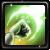 Omega Sentinel-Plasma Knife
