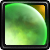 Mantis-Telekinetic Shielding