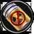 Strahlungspillen Task Icon