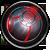 Ameisen-Lockstoff Task Icon