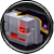 Inhuman Lockbox Task Icon