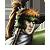 Shatterstar Icon 1
