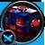 Werkzeug Task Icon