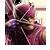 Datei:Hawkeye Icon 1.png