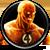 Human Torch 1 Task Icon