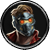 Star-Lord Task Icon