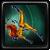 Hellcat-Capoeira