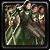 Loki-4