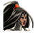 Omega-Sentinel Icon 1
