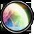 Prismenschild Task Icon