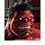 Roter Hulk Icon 1