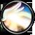 Schöner Strahl Task Icon