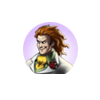 Arcade (Infiltrator) Group Boss Icon