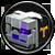 Mimetisch Task Icon