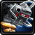Thing-Gizmo Sandwich