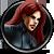 Black Widow Task Icon