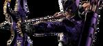 Dark Hawkeye Dialogue