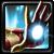 Iron Man-Repulsor Cannons