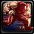 Juggernaut-3