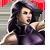 Psylocke Icon 1