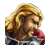 File:Thor Icon 3.png