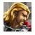 Thor Icon 3
