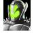 Ultron Mode-C Icon