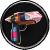 Crystalline Dream Task Icon