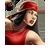 Elektra icono q