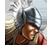 Thor icono 1