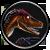 Alpha Predator Task Icon