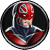 Captain Britain Task Icon