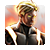 File:Human Torch Icon 2.png