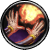 Fires of Hell Task Icon