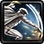 Moon Knight-Blood Moon