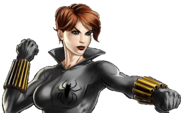 Black Widow Dialogue 2