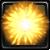 Moonstone-Urknall 2