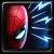 Spider-Man-Spider-Sense