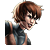 Squirrel Girl Icon 1