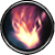Die in a Fire! Task Icon